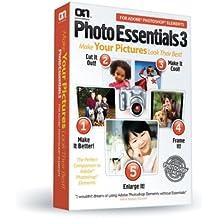 Coreldraw essential edition 3 | abeked | pinterest | coreldraw.