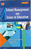 #5: School Management And Issues In Education (PB)