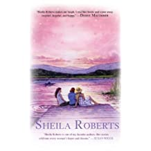 Small Change by Sheila Roberts (2010-03-30)