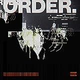 Order [Explicit]