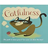 Andrews McMeel Publishing Catfulness