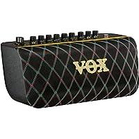 Amplificador combo para guitarra Vox ADIO AIR GT