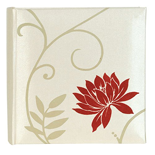 bloomingdale-cream-6x4-slip-in-photo-album-200-photos