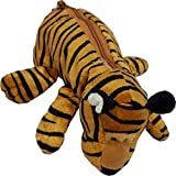 Soft Plush made Animal Figure Pen Pencil...