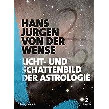 Licht- und Schattenbild der Astrologie (splitter)