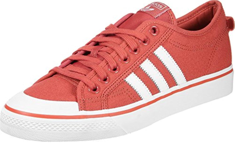 Adidas Nizza Sneaker 12 UK   47.1/3 EU