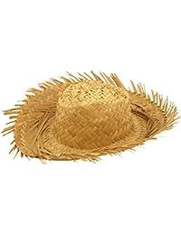 Islander Fashions - Gorro - para niño