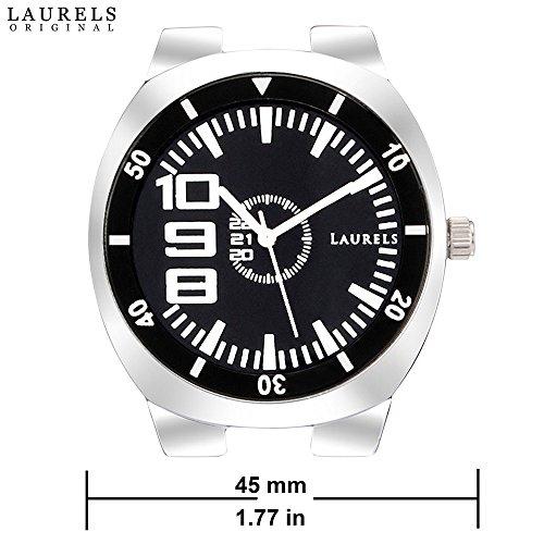 Laurels Lo Polo 202