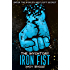 The Inventory: The Iron Fist