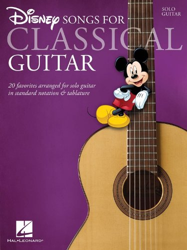 disney-songs-classical-guitar-partituras-para-classical-guitar-acorde-de-guitarra