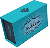 Instantly Ageless 25 Vials - UK Stock for immediate delivery by Instantly Ageless