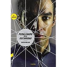 Pedaleando en la oscuridad (7.ª edición)