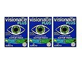Vitabiotic - Visionace Plus Revew
