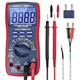 Multimeter (AstroAI)