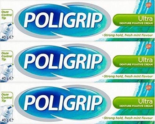 poligrip-denture-fixative-cream-ultra-40g-x-3-packs