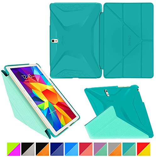 roocase-samsung-galaxy-tab-s-105-custodia-case-origami-3d-blu-turquoise-verde-mint-candy-ultra-sotti