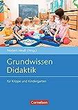 ISBN 9783589247936