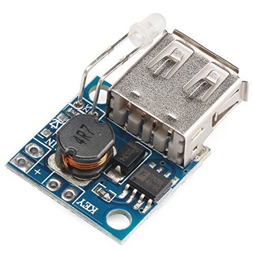 drokr-ultra-small-dc-boost-converter-mobile-power-board-voltage-regulator-step-up-converter-indicati
