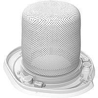 Black + Decker VBFE10-XJ–Tasche für Ersatzfilter für alle Handstaubsauger GEN 10Refs: DVJ215J, DVJ315J, DVJ320J, DVJ325BF