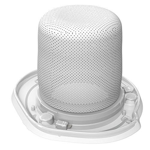Black + Decker vbfe10-XJ. Sac pour filtre de rechange pour tous les aspirateurs de main GEN 10refs: DVJ215J, DVJ315J, DVJ320J, DVJ325BF