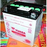 Batterie Yuasa YB 30 L-B