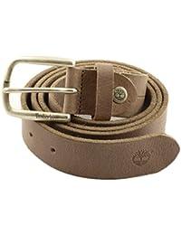 Amazon.it  Timberland - Cinture   Accessori  Abbigliamento edb741ec21d