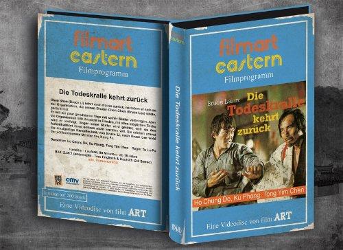 todeskralle-kehrt-zuruck-1979-dvd-limitiert-auf-200stk-grosse-retro-hartbox