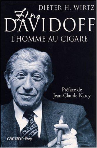 zino-davidoff-lhomme-au-cigare