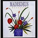 Essencia by Madredeus (2012-04-10j