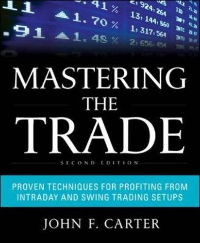 mastering-the-trade-second-edition-proven-techniques-for-profiting-from-intraday-and-swing-trading-s