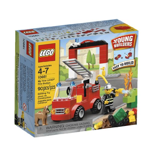 LEGO-BRICKS-MORE-MY-FIRST-FIRE-STATION-10661