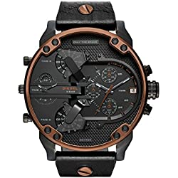 Reloj Diesel - Hombre DZ7400
