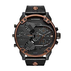 Reloj-Diesel-Hombre-DZ7400