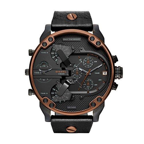 diesel-montre-homme-dz7400