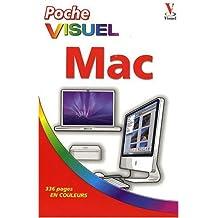 POCHE VISUEL MAC
