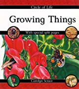 Growing Things (Circle of Life)