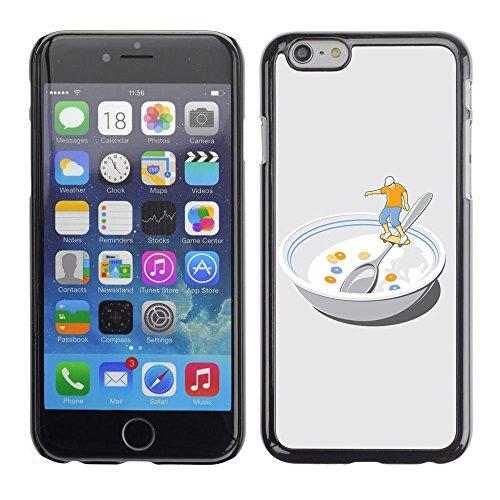 stplus-skater-skateboard-cereal-spoon-komisch-harte-hulle-tasche-schutzhulle-fur-apple-iphone-6-plus
