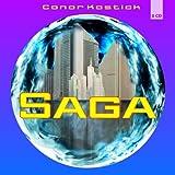 Saga: Szenische Lesung