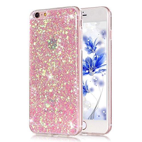 ukayfe iphone 6s case