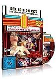 Pornographie in Dänemark [Import allemand]