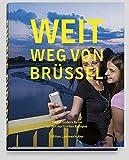 Weit weg von Brüssel: Stefan Enders Reise zu den Horizonten Europas