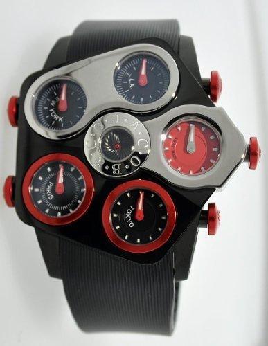 jacob-co-jumbo-grand-jgr4-15-black-pvd-red-bezel-mettalic-dials-525mm-watch
