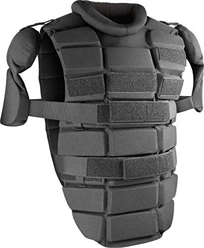 normani Brustpanzer Brustschutz Schutzweste für Paintball,Softair oder Security Bereich