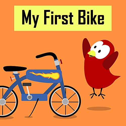 childrens-book-my-first-bike-bedtime-stories-for-kids