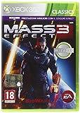Electronic Arts Sw X360 1007602 Mass Effect 3 Clas