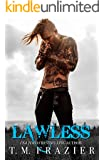Lawless: King Book 3