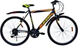 Hi-Bird Montane [Ns] 26T 21 Speed Mtb Cycle