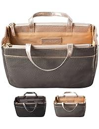 ff57d09bec98e Suchergebnis auf Amazon.de für  handtaschen organizer  Schuhe ...