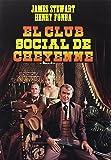 El club social cheyenne [DVD]