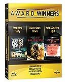 Locandina Oscar Collection 7 (Box 3 Br Zero Dark Thirty,Black Hawk Down,Nato Il 4 Luglio)